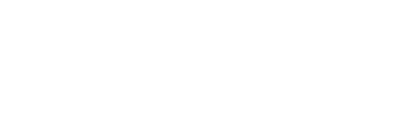 Splendid Property